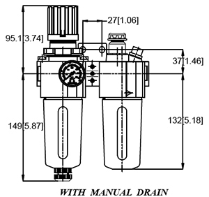 55 Ford Wiring Diagram moreover Columnmountednsbu furthermore Hydraulic Air  pressor Wiring Diagram likewise Chapter 14 Sequence Valves And Reducing Valves moreover 407. on hydraulic pressure switch wiring diagram
