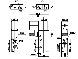 Wiring Diagram For Grundfos Pump likewise 3 Wire Rtd Circuit Diagram The Wiring Diagram further Honeywell 3 Port Valve Wiring Diagram furthermore 2wire Thermostat Wiring Diagram besides Taco Zone Head Wiring Diagram. on 4 wire zone valve wiring diagram